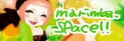 marimba space